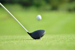ゴルフの魅力