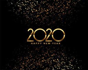 謹賀新年⛩🌅🎍